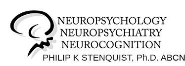 neurocoglab.com